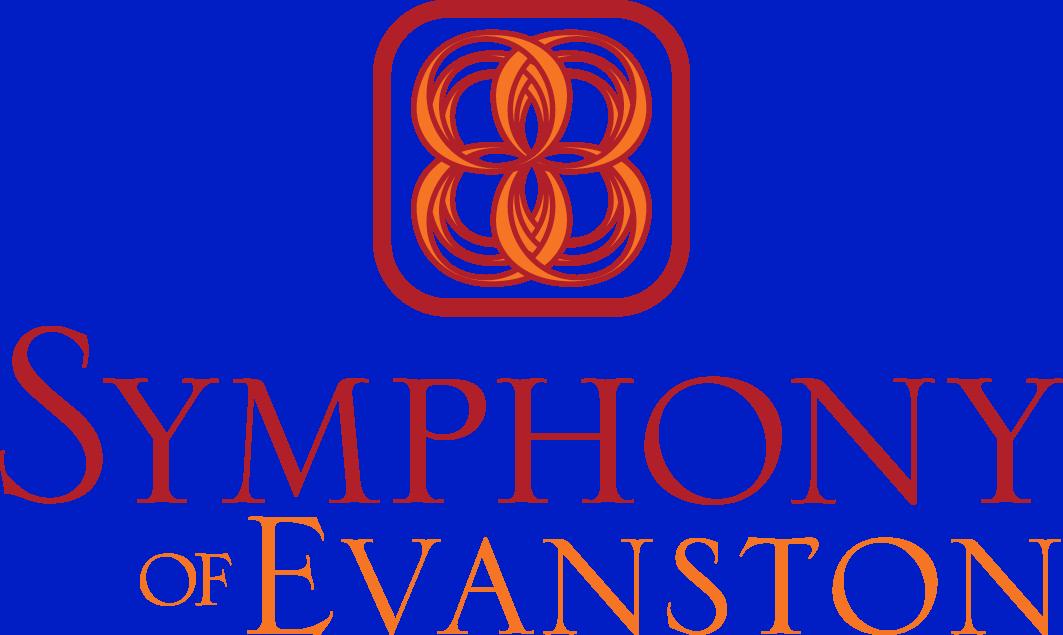 Symphony of Evanston